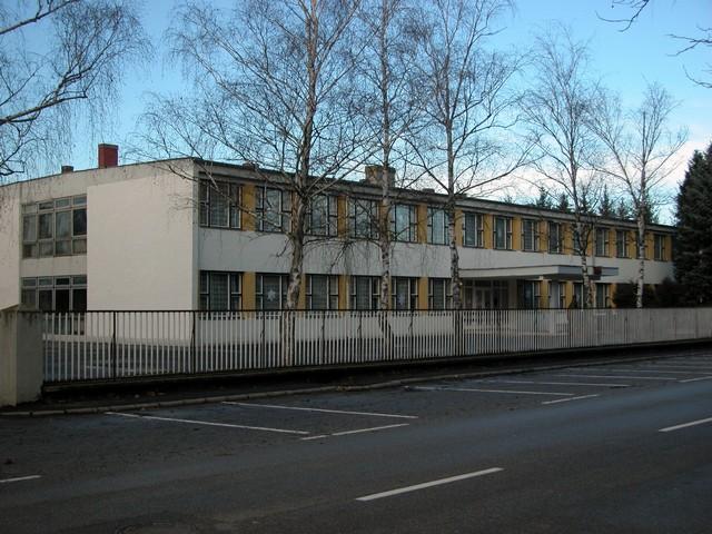 Lenti.hu | Lenti város Hivatalos honlapja | Általános iskolák
